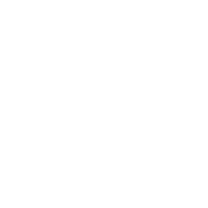 Bomboy's Chocolate