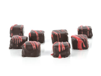 Amaretto Truffle - Dark Chocolate