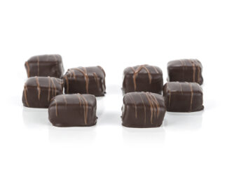 Coffee Truffle - Dark Chocolate